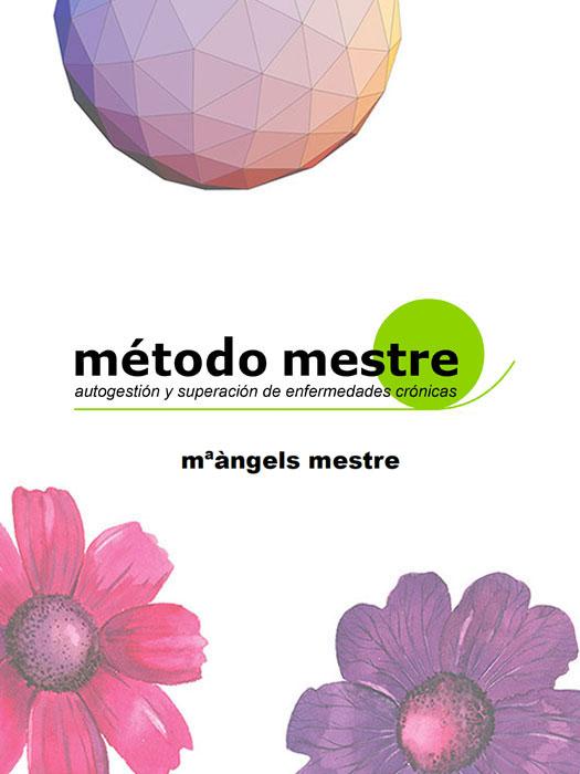 portada_metodo